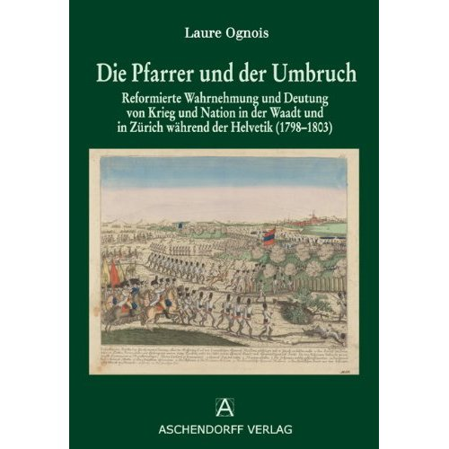 laurebuch