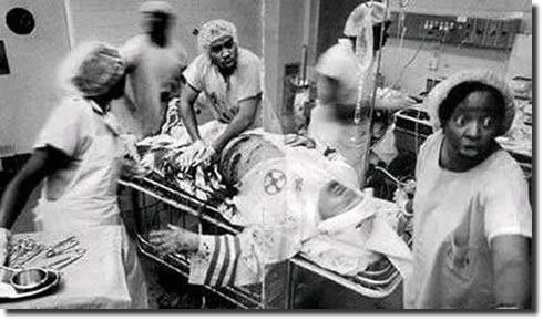 african-doctors