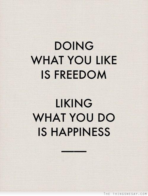 freedom-happiness