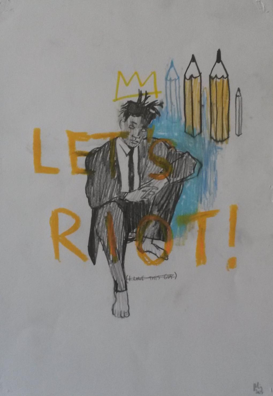 lets-riot