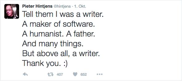 hintjens-writer